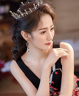 4月15日客片黄先生 刘小姐