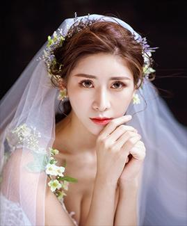4月16日客片叶先生 袁小姐