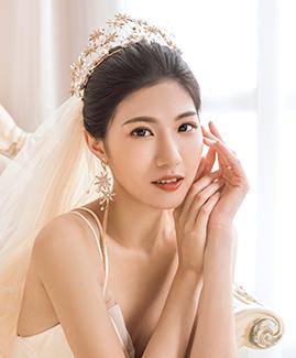 6月21日客片刘先生 夏小姐