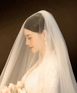 刘先生 杨小姐