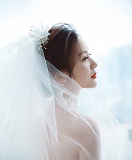 陈先生 刘小姐