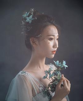 罗先生 刘小姐