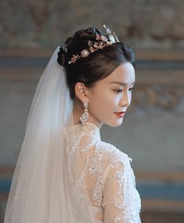 谢先生 王小姐
