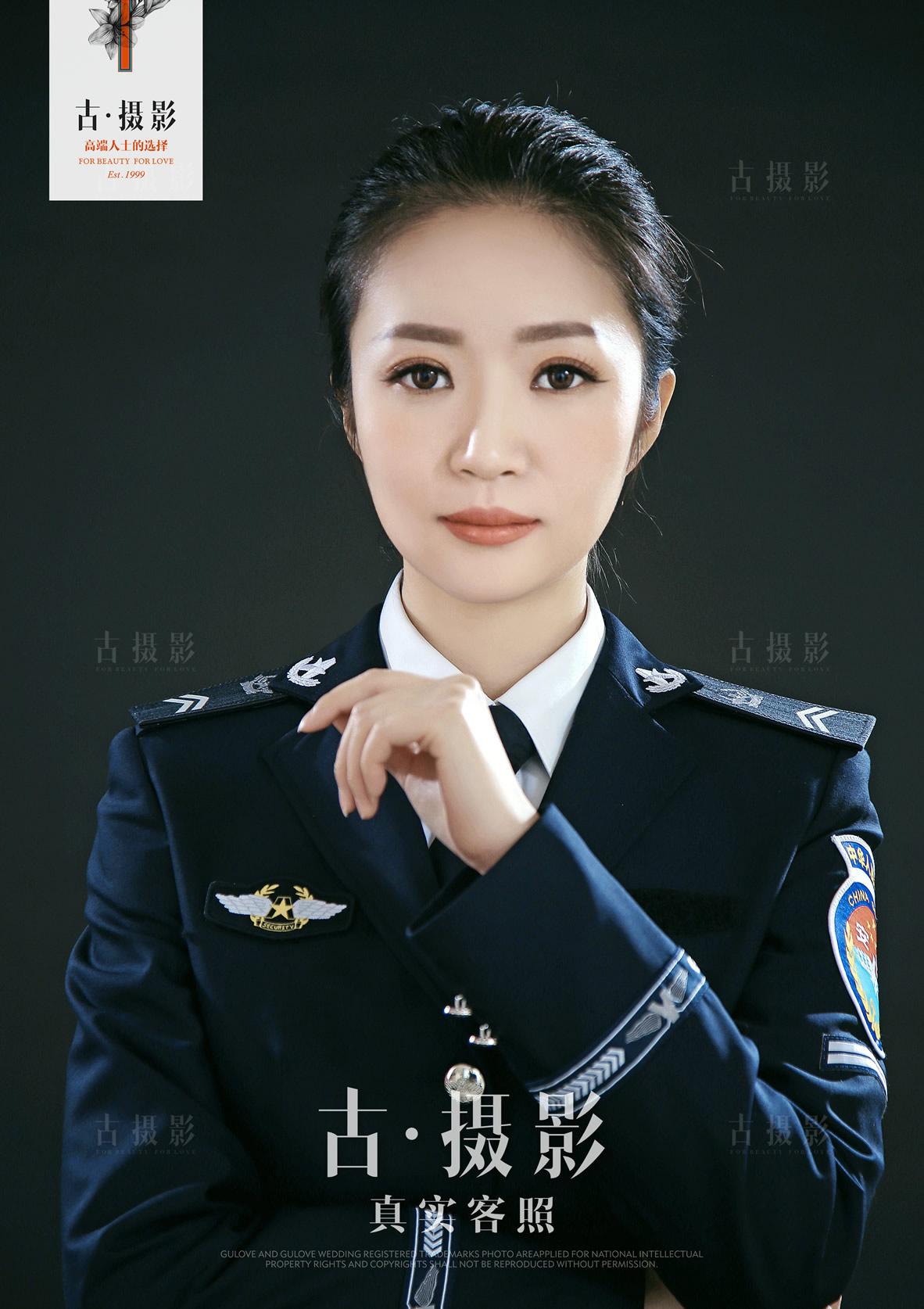 3月11日客片李先生 马小姐 - 每日客照 - love昆明古摄影-昆明婚纱摄影网
