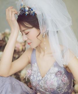 4月16日客片李先生 王小姐