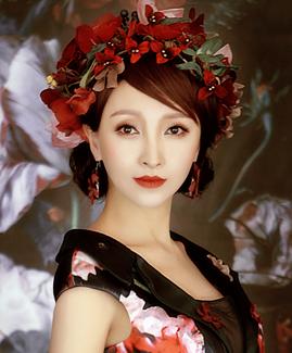 4月19日客片马先生 杨小姐