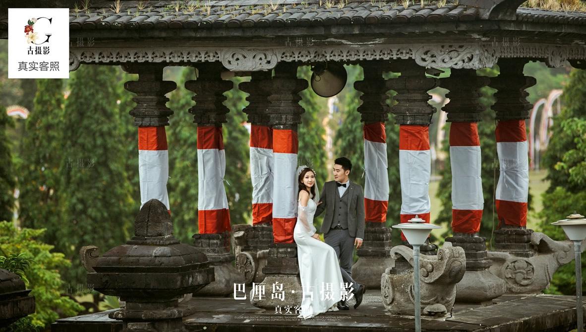 11月15日客片韩先生 肖小姐 - 每日客照 - love昆明古摄影-昆明婚纱摄影网