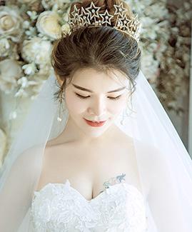11月14日客片鞠先生 张小姐
