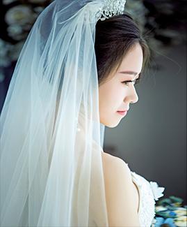 11月16日客片张先生 马小姐