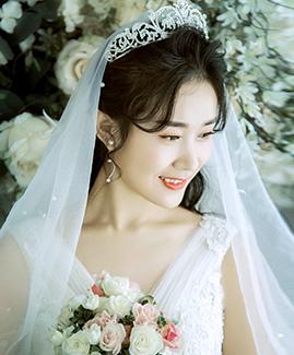11月20日客片夏先生 李小姐