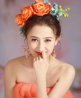 3月21日客片徐先生 孙小姐
