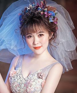 5月15日客片马先生 王小姐