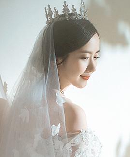7月14日客片卢先生 曹小姐