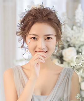 3日20日客片魏先生 夏小姐