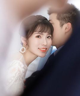 7月18日客片李先生 吴小姐