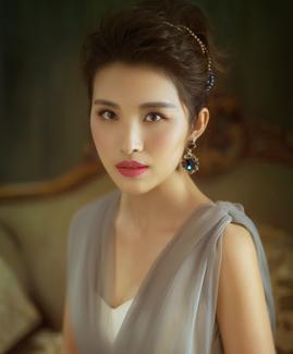 2月12日客片梁先生 陈小姐
