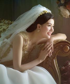 2月8日客片夏先生 王小姐