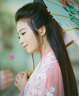 2月6日客片邓先生 苏小姐